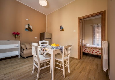 Bed And Breakfast Affittacamere Antico Canale